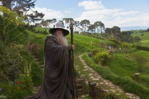 hobbit-unexpected-journey-ian-mckellen-1