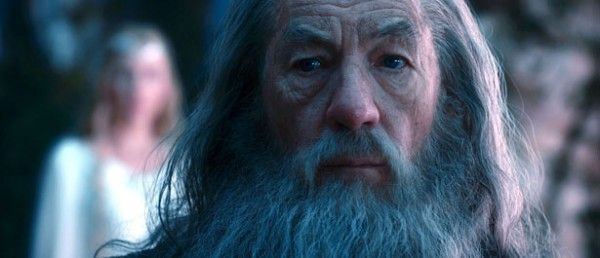 hobbit-unexpected-journey-ian-mckellen