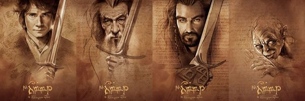 hobbit-unexpected-journey-imax-posters-slice