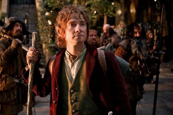 hobbit-unexpected-journey-movie-image-martin-freeman-01
