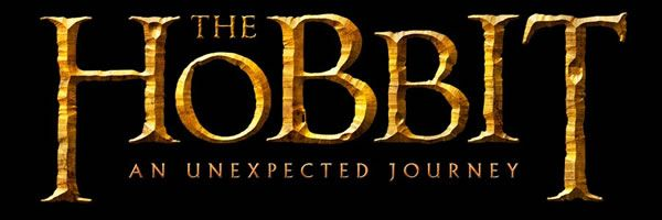 hobbit-unexpected-journey-movie-title-logo-slice-01