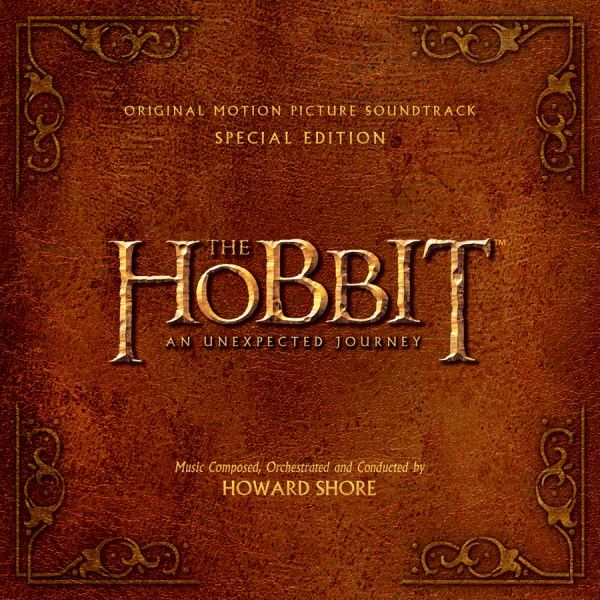 hobbit-unexpected-journey-soundtrack-special-edition