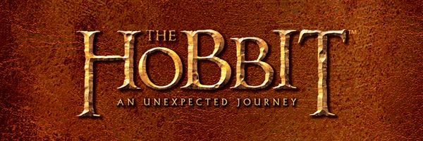 hobbit-unexpected-journey-soundtrack-special-edition-slice