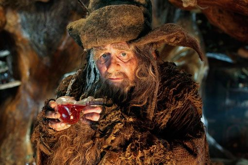 hobbit-unexpected-journey-sylvester-mccoy
