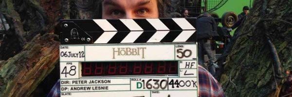 hobbit-wrapped-shooting-set-photo-peter-jackson-slice