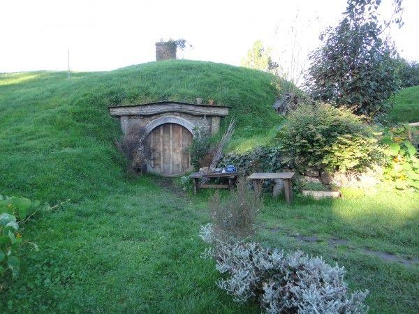 hobbiton-new-zealand (13)