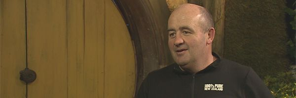 hobbiton-new-zealand-russell alexander-interview
