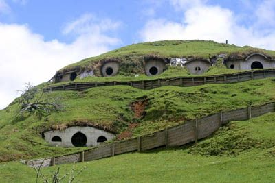 hobbiton_in_lord_of_the_rings