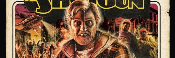 hobo-with-a-shotgun-dvd-slice