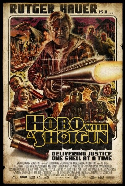 hobo-with-a-shotgun-movie-poster-01