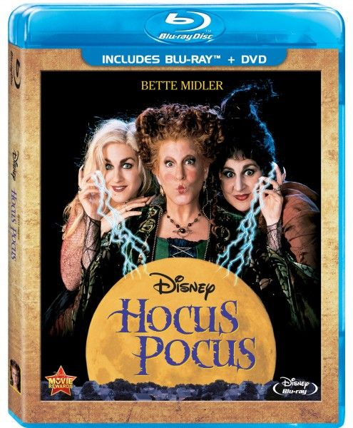hocus-pocus-blu-ray