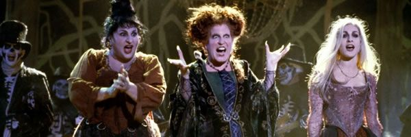 hocus-pocus-2-tina-fey