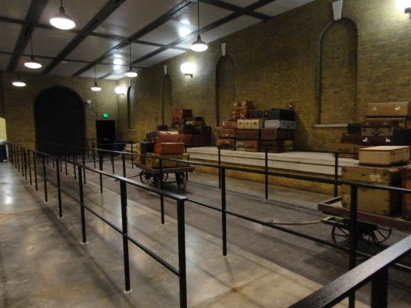 hogwarts-express-harry-potter-diagon-alley