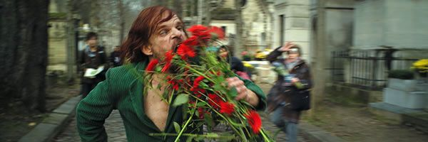 holy-motors-dennis-lavant-slice