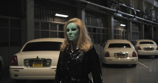 holy-motors-edith-scob