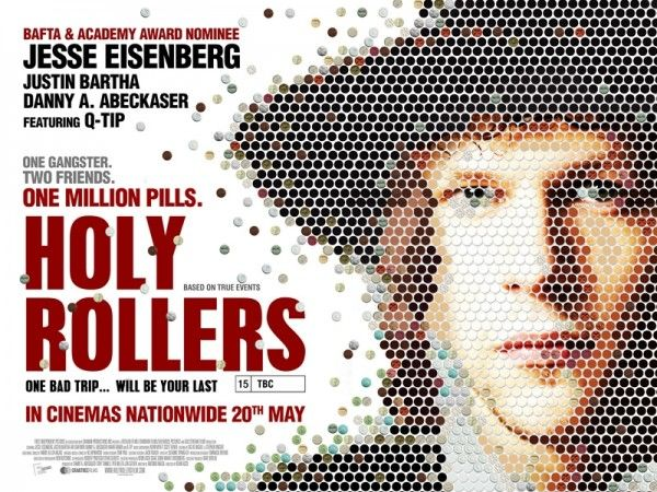 holy-rollers-movie-poster