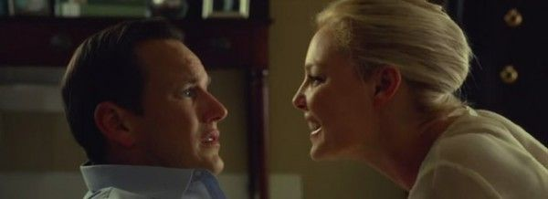 home-sweet-hell-patrick-wilson-katherine-heigl