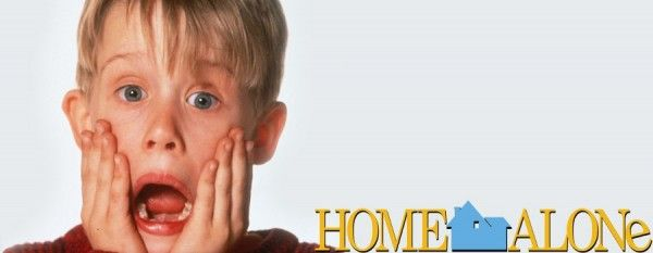 home_alone_image