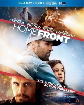 homefront-blu-ray