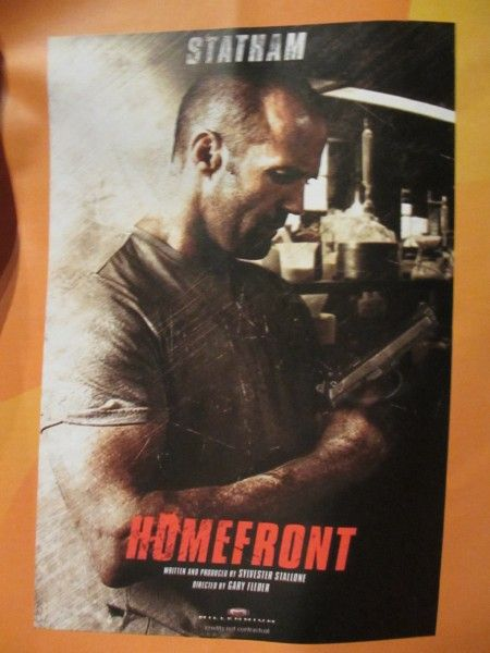 homefront-cannes-poster