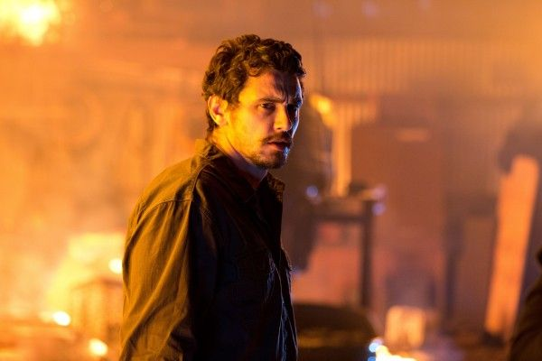 homefront-james-franco