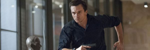 homeland-season-6-peter-quinn