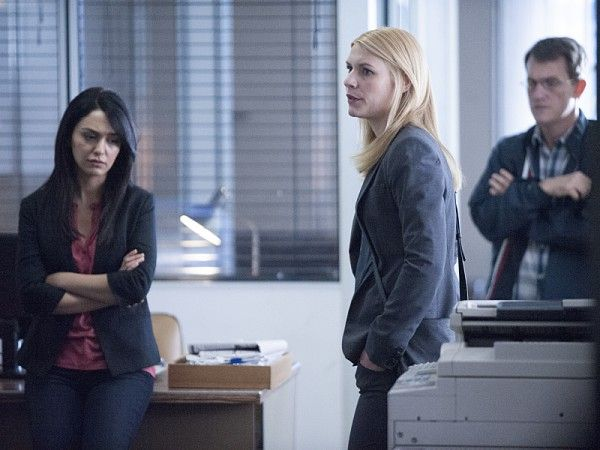 homeland-claire-danes-golden-globe-nomination