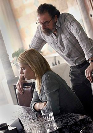 homeland-claire-danes-mandy-patinkin