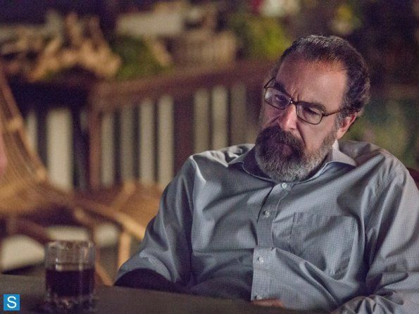 homeland-game-on-mandy-patinkin