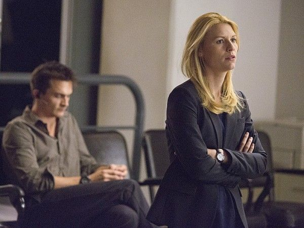 homeland-good-night-claire-danes-rupert-friend