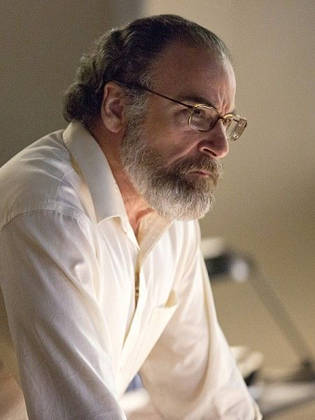 homeland-good-night-mandy-patinkin