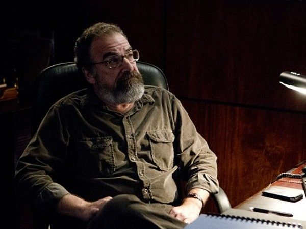 homeland-ill-fly-away-mandy-patinkin