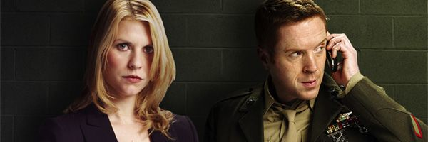 homeland-slice-showtime-Claire Danes