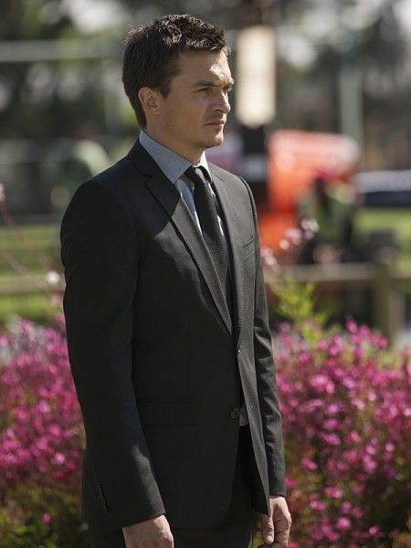 homeland-long-time-coming-rupert-friend