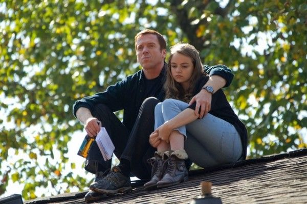 homeland-morgan-saylor