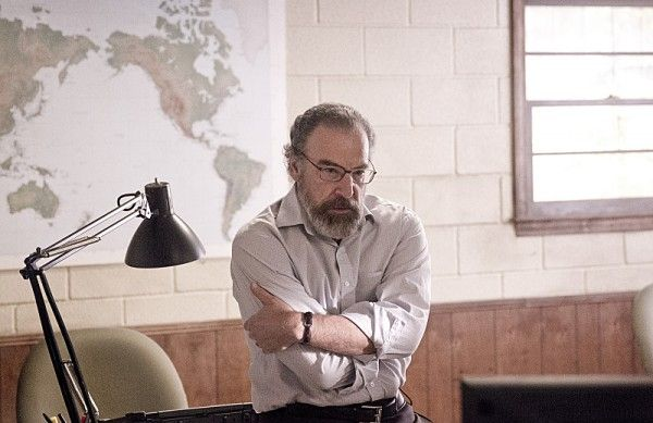 homeland-one-last-time-mandy-patinkin