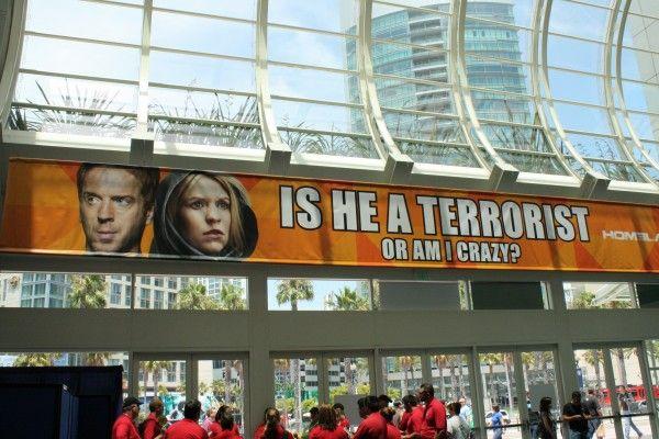 homeland-poster-banner