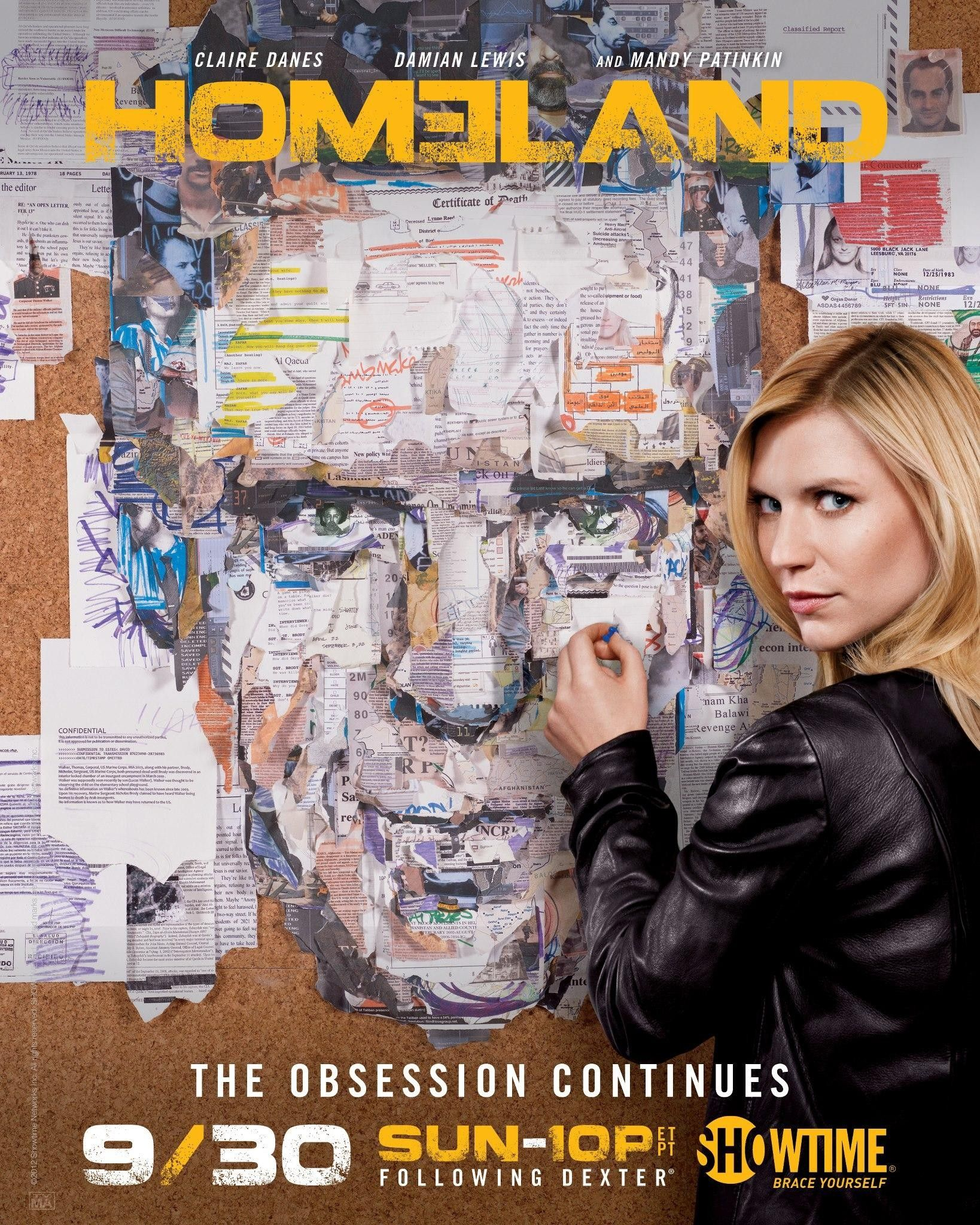 homeland season 2 finale recap. a recap of the homeland season