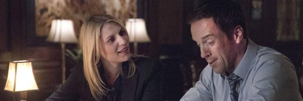 homeland-season-2-slice