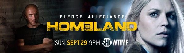 homeland-season-3-poster-carrie-brody