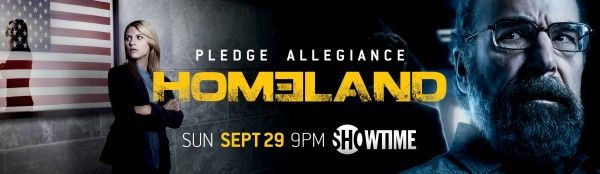 homeland-season-3-poster-claire-danes-mandy-patinkin