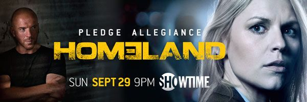 homeland-season-3-poster-slice
