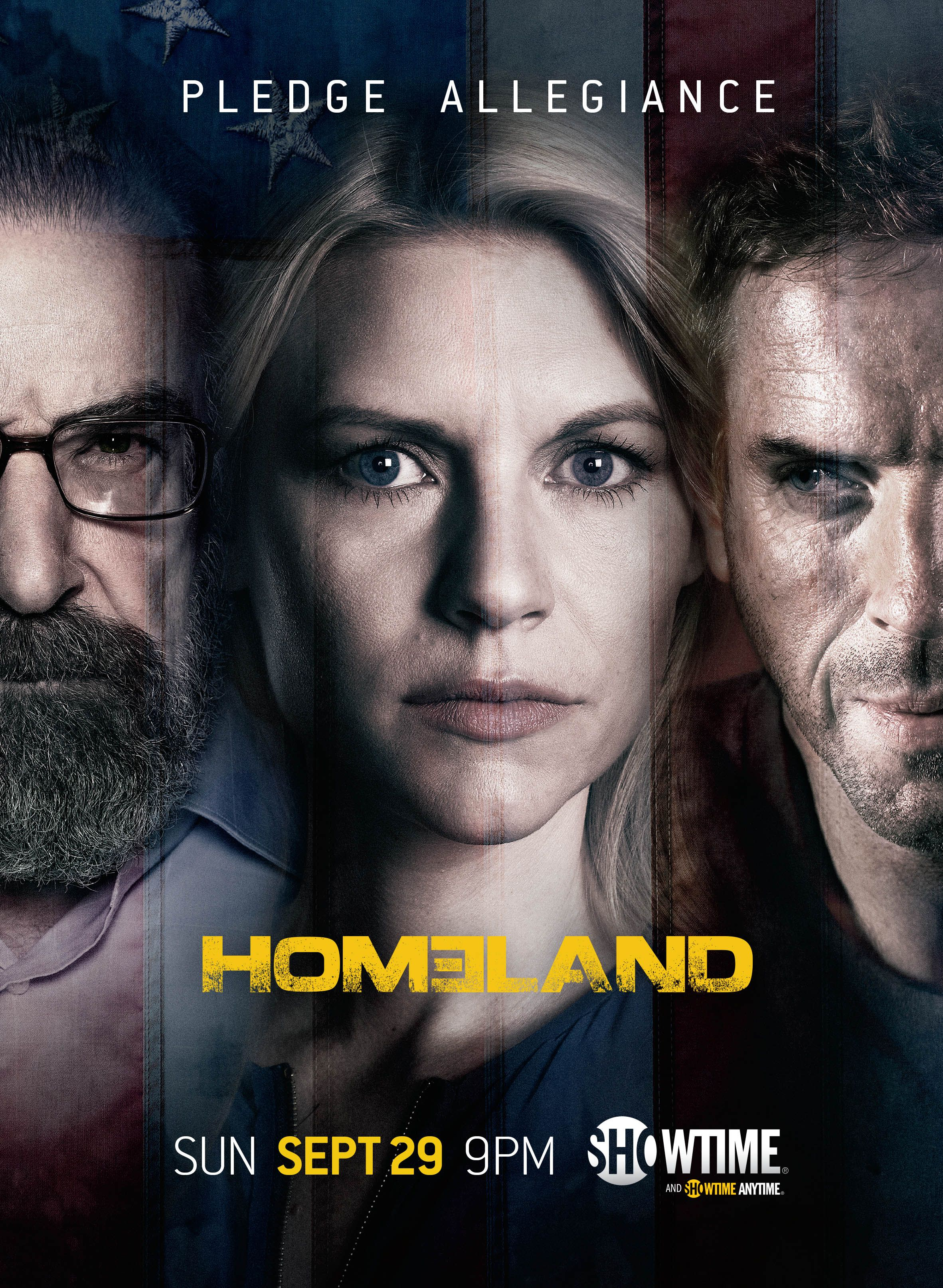 "homeland season 3, episode 9 recap: ""one last time"" starring claire"