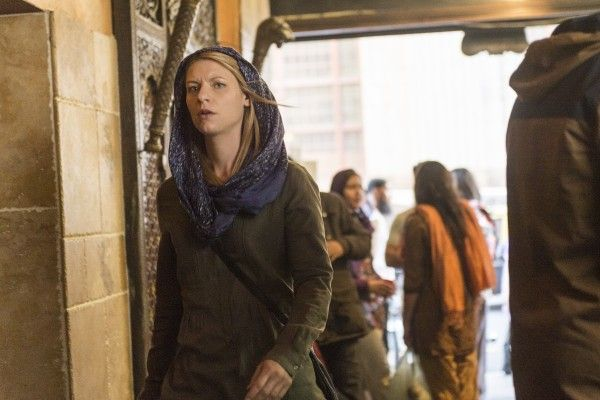 showtime-streaming-service-homeland