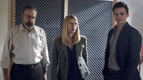 homeland-season-6-claire-danes-mandy-patinkin