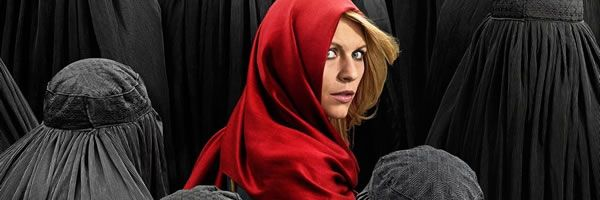 homeland-recap-season-4-episode-6