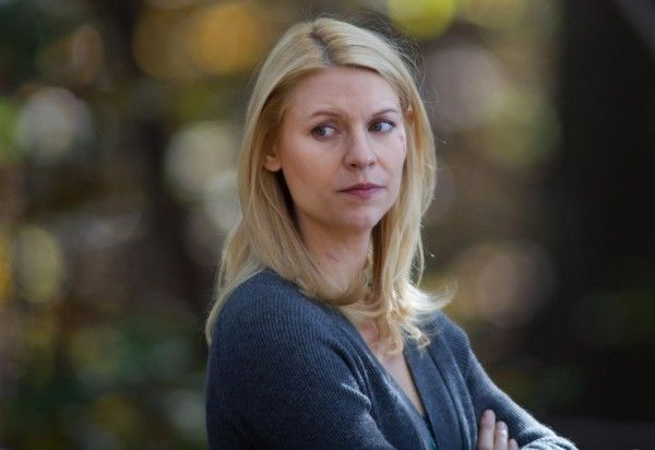 homeland-the-choice-claire-danes