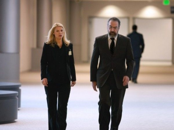 homeland-the-choice-claire-danes-mandy-patinkin