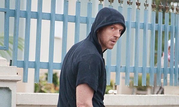 homeland-tower-of-david-damian-lewis