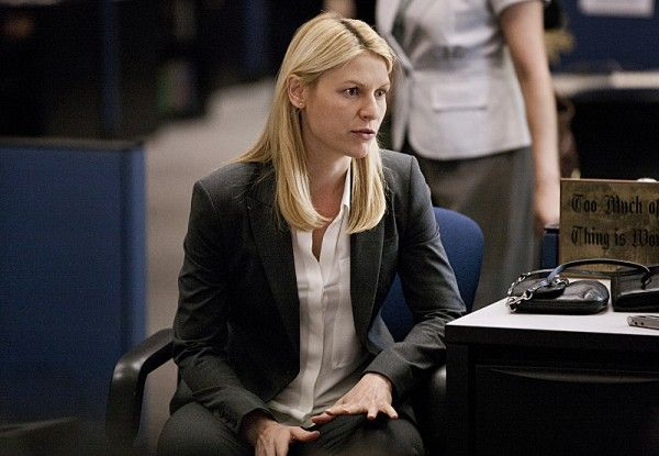 homeland-uh-oh-ah-claire-danes